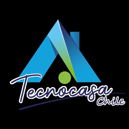 Logo Azul Final-01